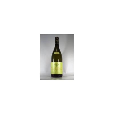 ピュリニー モンラッシェ プルミエ クリュ レ フォラティエール 2018 フランソワ カリヨン 750ml 白ワイン フランス ブルゴーニュワイン