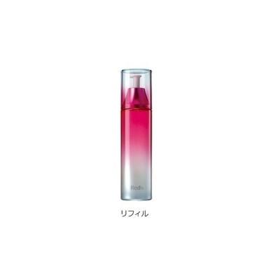 POLA ポーラ Red B.A (レッド ビーエー)ボリュームモイスチャーローション リフィル 120ml(0643)