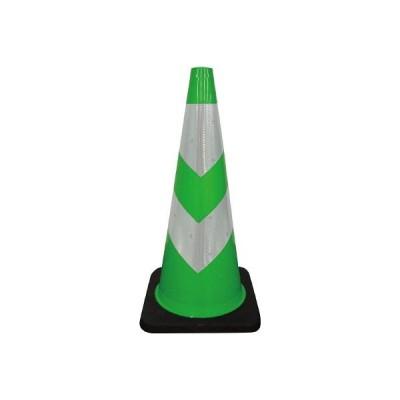 グリーンクロス ストロングコーン 緑/白 1105300501