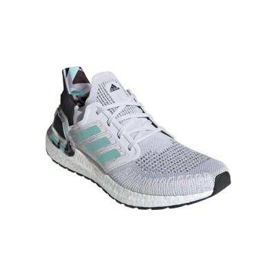 アディダス(adidas) ランニングシューズ ウルトラブースト 20 KYI40-FV8323 ジョギングシューズ (メンズ)