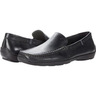 ユニセックス 靴 革靴 ローファー Orion Ridge