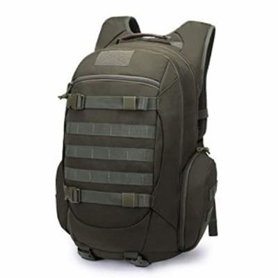 Mardingtop Tactical Backpack 52cm (Army Green-1) [並行輸入品](未使用品)