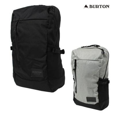 BURTON バートン PROSPECT 2.0 213441 バックパック HH C6
