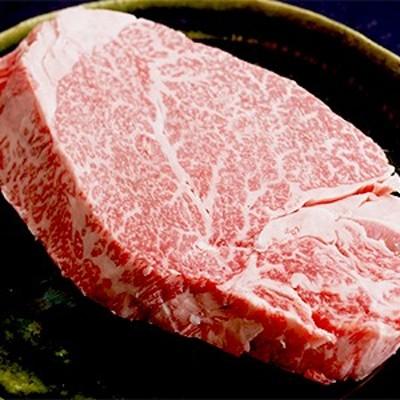 黒毛和牛 A5 ヘレ シャトーブリアン ステーキ 150g s 【 ヒレ フィレ 春ギフト 牛肉 和牛 お肉 ギフト 肉 内祝い プレゼント 食べ物 】
