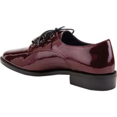 パトリツィア Patrizia レディース ローファー・オックスフォード シューズ・靴 Malini Oxford