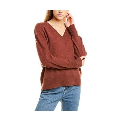 レディース ファッション  360 Cashmere Callie Cashmere Sweater
