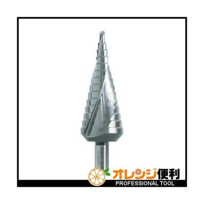 スエカゲツール ウイニングボア ステップドリル ピラミッドドリル 4〜30mm RSD-3 【403-2454】