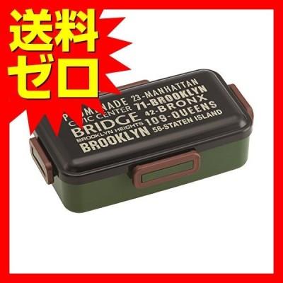 ふわっと弁当箱 L PFLB8 (弁当箱)