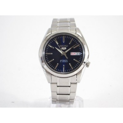 SEIKO 5 セイコー5 SNKL43 オートマチック 自動巻き 腕時計 #UA8494