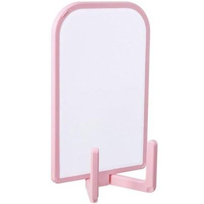 貝印 Kai House Select 軽い ハンギングまな板 300×180mm ( ピンク ) AP5302