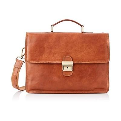 Chicca Tutto Moda Unisex Adults' CBC18904OPGF22 Handbag 並行輸入品