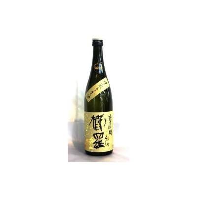 ≪1年熟成酒≫千代 櫛羅 純米吟醸中取り 無濾過生原酒≪表記は2019年になります≫ 2020年2月醸造 720ml