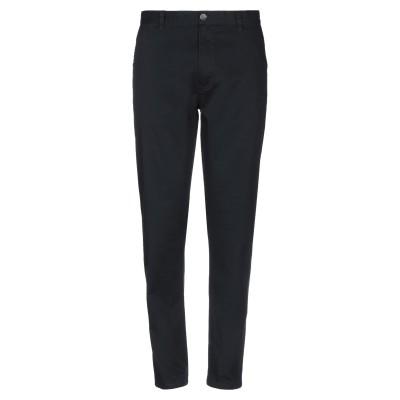 エレメント ELEMENT パンツ ブラック 34 コットン 98% / ポリウレタン 2% パンツ