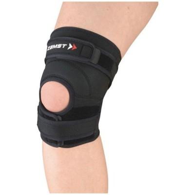 ZAMST ザムスト ジャンプ系競技の膝のトラブルに JK−2 37120
