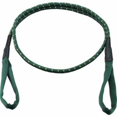 トラスコ中山 tr-2870371 TRUSCO ロープスリング 0.5t 13mmX2.0m (tr2870371)