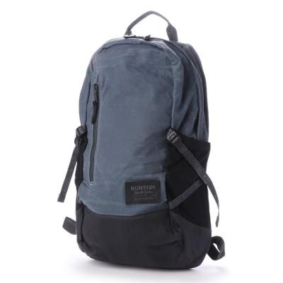 バートン BURTON ユニセックス トレッキング バックパック Prospect Backpack 163381
