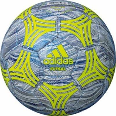 アディダス(adidas) フットサルボール タンゴ フットサル AFF3635B 【小学校 小学生 ジュニア】