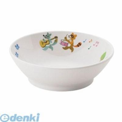 [RHTQ501] メラミンお子様食器「プチまる」 627-PM 11小鉢 4905001362835