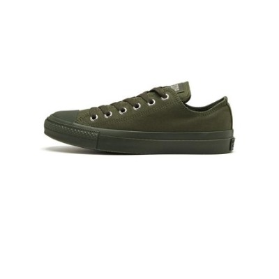 31303281 AS MONOCOLORS OX OLIVE 610615-0001