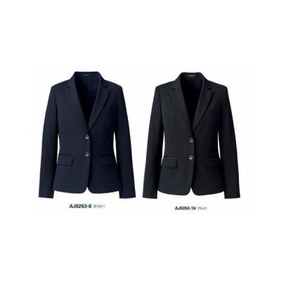 ジャケット AJ0263 ボンマックス(ボン)