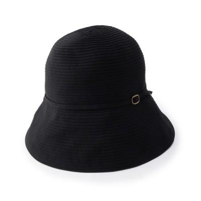 WORLD ONLINE STORE SELECT / ウォッシャブルブレード WOMEN 帽子 > ハット