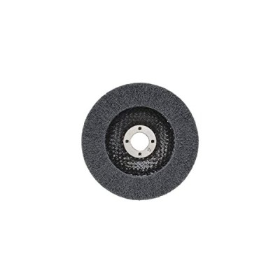 イチグチ BSペイントハンター 100×15 細目 80153
