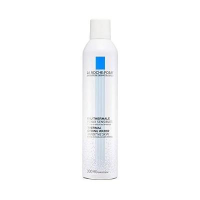 La Roche-Posay(ラロッシュポゼ) 【敏感肌用】ターマルウォーター<ミスト状化粧水> 300g