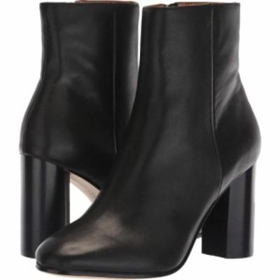 ジョア Joie レディース シューズ・靴 Lara Black Lamb Nappa