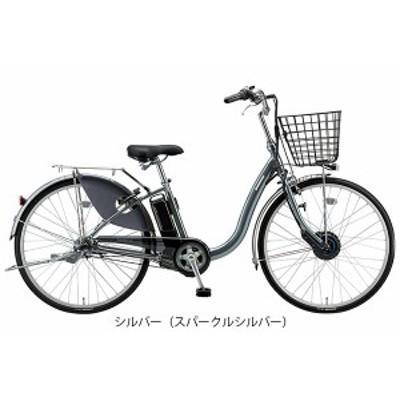 最大1万円オフクーポン有 店頭受取限定 ブリヂストン 電動自転車 アシスト自転車 2020 フロンティア 24 BRIDGESTONE 8.8Ah