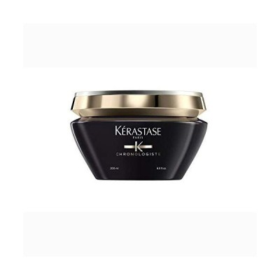 KERASTASE(ケラスターゼ) CH マスク クロノロジスト 200g