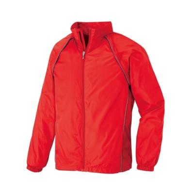 AZ-501112 アイトス 袖取り外しジャケット(男女兼用) 作業服