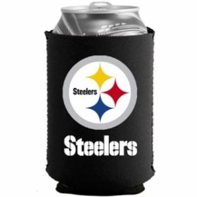 Blue Dolphin Distributors ブルー ドルフィン ディストリビューターズ スポーツ用品  Pittsburgh Steelers Bl