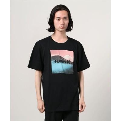 tシャツ Tシャツ M EVD WSH BALI SS / ハーレー プリントTシャツ ユニセックス