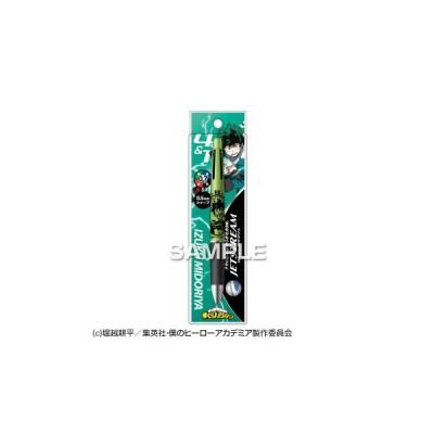 ヒサゴ 僕のヒーローアカデミア ジェットストリーム4&1/緑谷出久 HH0691