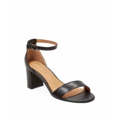 コルソコモ レディース シューズ サンダル Caress Leather Sandal
