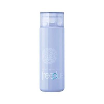 フリープラス freeplus モイストリペア ローション2 しっとりタイプ 130ml 化粧水 保湿 敏感肌 低刺激 カネボウ