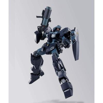 MG ジェスタ (シェザール隊仕様 B&C班装備)1/100