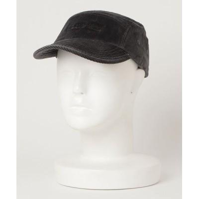 MaG. / 【63】【GRAMICCI】KIDS CORDUROY JET CAP KIDS 帽子 > キャップ