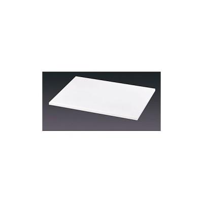 PE のし板 住ベテクノプラスチック 45cm 450×360