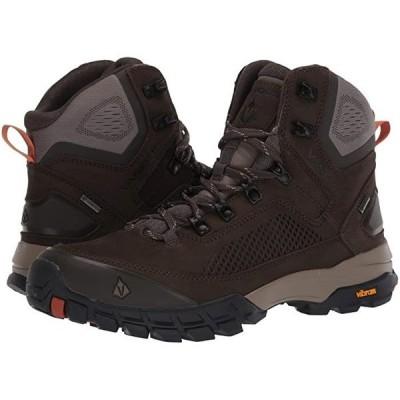 バスク ブーツ&レインブーツ シューズ メンズ Vasque Men's Talus XT GTX Hiking Boots Olive