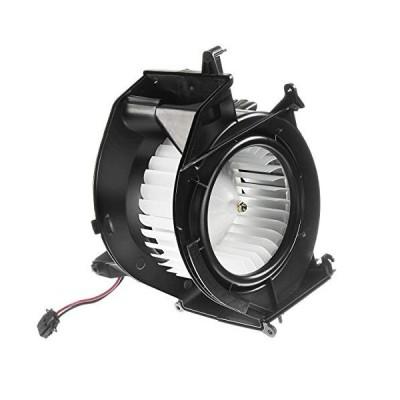 A-Premium HVAC Blower Motor with Wheel for Audi A6 A6 Quattro R8 S6 20