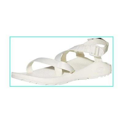 【新品】Chaco Z1 Classic, White,5 M(並行輸入品)
