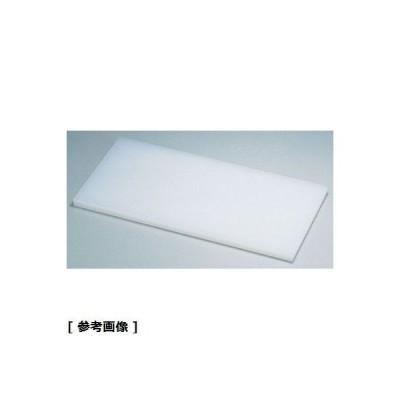 TONBO(トンボ) AMN07001 トンボプラスチック業務用まな板(410×230×H20mm)