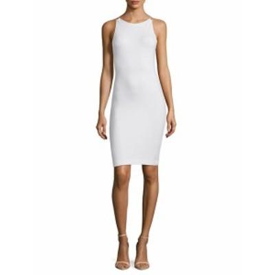 フレンチコネクション レディース ワンピース Kali Jersey Dress