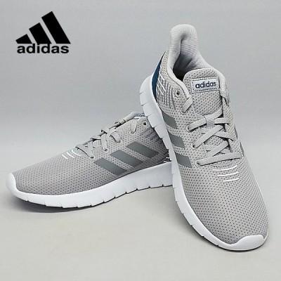 アディダスアズウィーラン adidas ASWEERUN EE8444