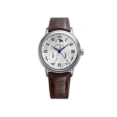 RAYMOND WEIL レイモンド・ウィル 2849-stc-00659 Maestro Moon Face ムーンフェイス 自動巻き メンズ 腕時計