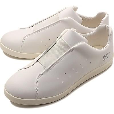 ムーンスター エイトテンス moonstar 810s スニーカー キッチン ET001 KITCHE [54410011 SS20] メンズ レディース シューズ 靴 WHITE ホワイト系日本正