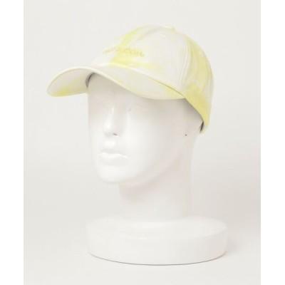 ONE DAY KMC / FRUIT OF THE LOOM/フルーツオブザルーム FTL TIE DYE low cap /タイダイバケットローキャップ 14735000 MEN 帽子 > キャップ