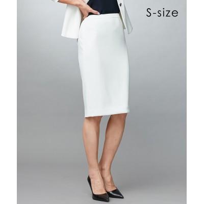 【S-size】LUIZA / スカート
