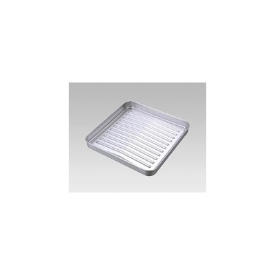TIGER 部品コード:KAM1068 ◆タイガー オーブントースター 受け皿